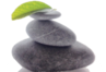Mind Stream Works Logo